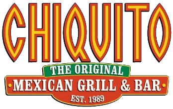 Tex-Mex dishes are served in the Chiquito restaurant.
